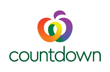 Countdown Rainbow