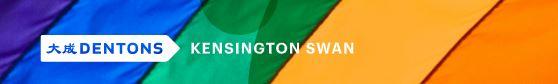 Dentons Kensington Swann